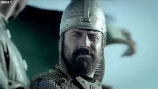 Video Perang Mohacs - Muslim Turki vs Koalisi Eropa download MP3, 3GP, MP4, WEBM, AVI, FLV September 2018