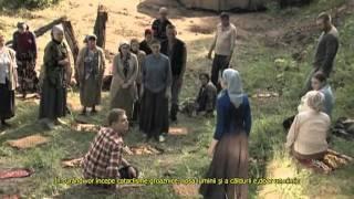 Secta, seria 4(subtitrare in romana)XviD.SATRip.avi