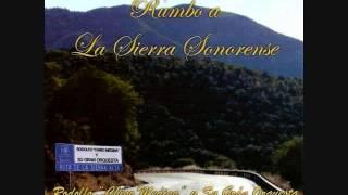 Chino Medina y Su Gran Orquesta - La Primavera