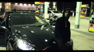 B Love - Young Nigga (Official Video) Dir. @Devkamera1