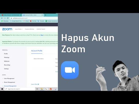 cara-menghapus-akun-zoom-di-laptop-/-pc-/-hp-permanen-secara-mudah