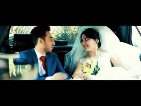 Beautiful Uzbek Wedding/ Шикарная Узбекская Свадьба в Ташкенте - 2017г.