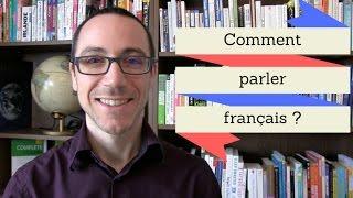 pourquoi vous comprenez le français mais vous narrivez pas encore à le parler