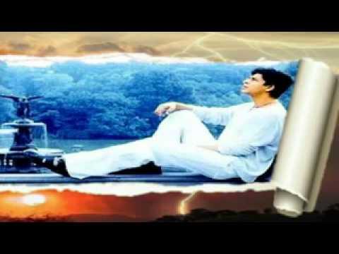 Main Kaun Hoon   Rare Sad Song Ft  Kumar Sanu