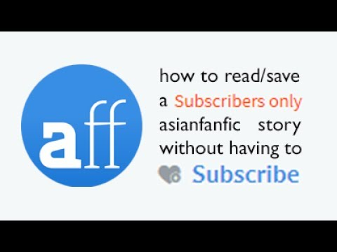 asianfanfics download