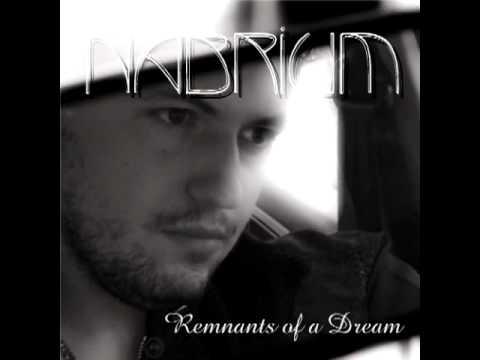 Nabrium : Remnants of a Dream
