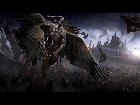 SEE Trailer Tracks - Devil's Army │Dark Epic Massive Hybrid│
