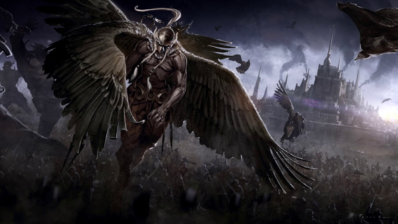 """Résultat de recherche d'images pour """"DEVIL'S ARMY"""""""