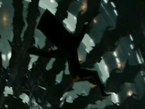 paul lacovara loki