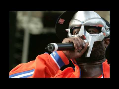 the truth behind the MF Doom vs MF Grimm beef
