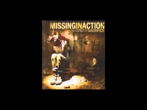Missing In Action - Flood