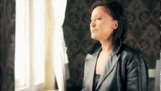 Ute Freudenberg - Willkommen im Leben (Musikvideo)