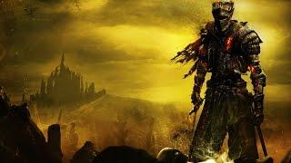 Video de DIRECTO!! Dark Souls 3 - Las Aventuras de un Rookie, LOVE WAIFU #2