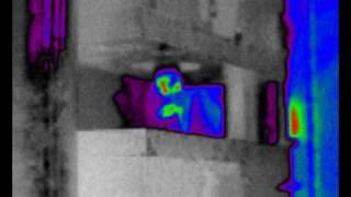 Разрывная машина(Работа разрывной машины!, 2009-08-19T13:55:21.000Z)
