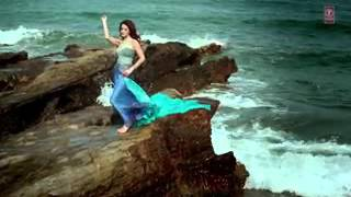 KABHI JO BADAL BARSE BY ARIJIT SINGH & SAMIRA KOPPIKAR - DOWNLOAD FULL HD VIDEO.mp4