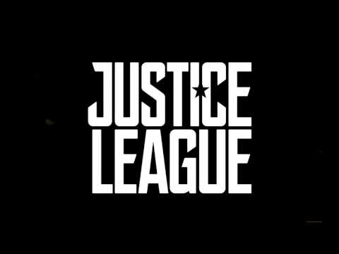Justice League Trailer Song - Come Together [DRUMS]