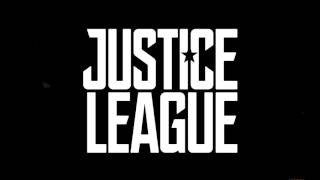 Download Lagu Justice League Trailer Song - Come Together [DRUMS] Mp3