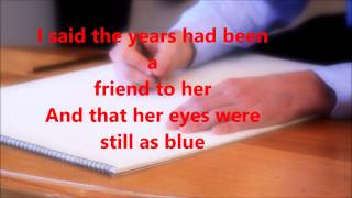 Same Old Lang Syne by Dan Fogelberg with Lyrics