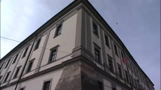 Razgovori 31. emisija Vladimir Kalšan