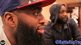 Ace Amin Talk EVERYTHING (Prison Life,Goonies,URL,Music & WAY More | BATTLE RAP TRAP (FULL 3 HOURS)