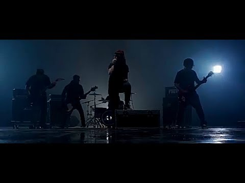 Lose It All - The Fall of The Mankind Thought (Official Music Video)
