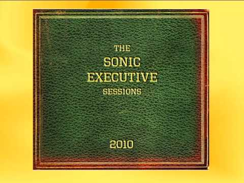 01 Someday Maybe by The Sonic Executive Sessions