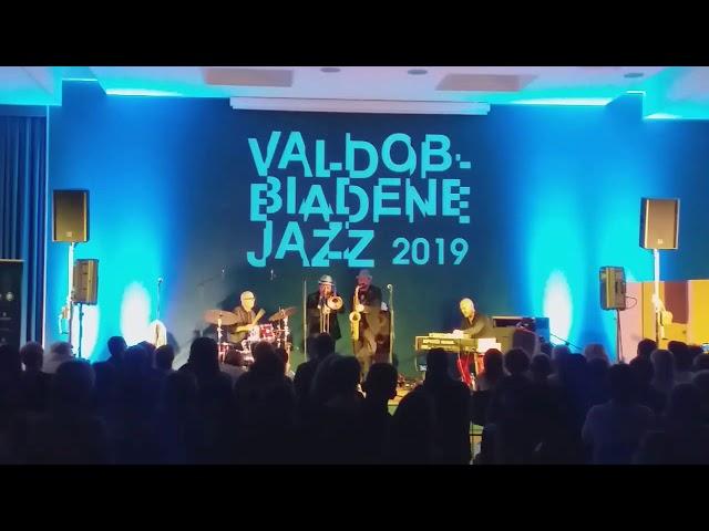 Valdobbiadene jazz- main concert