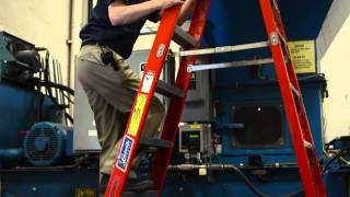 Lockout Tagout - LOTO Is Not A Choice