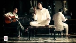Video Aaj Jemon Kore Gaiche Aakash - Tagore and We | Soumyajit , Sourendro | Stoppok download MP3, 3GP, MP4, WEBM, AVI, FLV Juli 2018