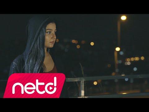 Elif Şen - Bu Şehirde