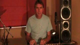Steve Low Dunedin Sound