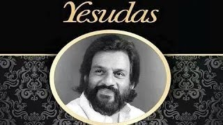 Padmasree Dr K.J.Yesudas  Ever Green Malayalam Songs Part II