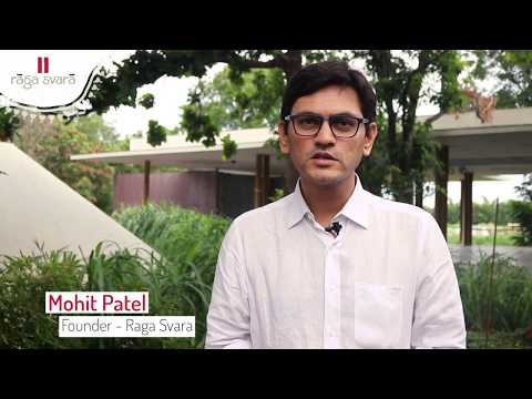 "mohit-patel-on-""indian-kitchen-herbs-for-respiratory-disorders:-ayurvedic-&-modern-perspective"""