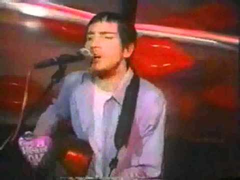 John Frusciante - Going Inside (with lyrics)