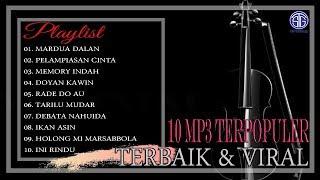 Download Lagu 10 MP3 TERPOPULER TERBAIK DAN TERVIRAL 2019 by STG ENTERPRISE mp3