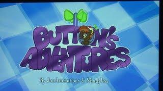 JanAnimations Panel & Button's Adventure Premiere!