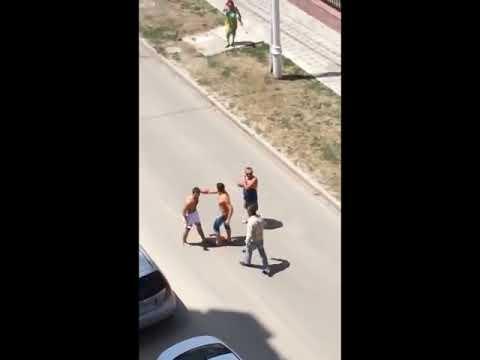 драка цска йокерит видео
