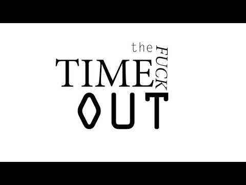 Timeout Talks episode 3