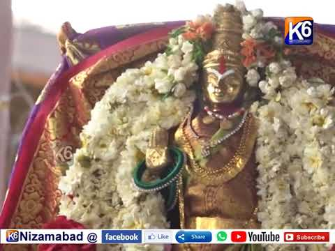 subash nagar ramalayam kalyanam spl 26 03 2018 -1