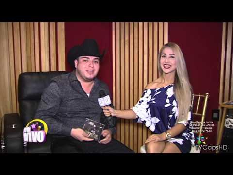 Pamelha Vasquez Upskirt 2015/10/13 HD thumbnail