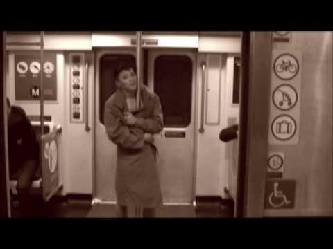 Subways - Urban Verbs [Music Video]