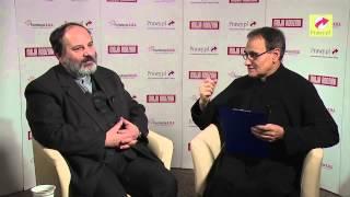 Ks. Tadeusz Isakowicz-Zaleski: Nie można akceptować, że bohaterem Majdanu jest Stepan Bandera