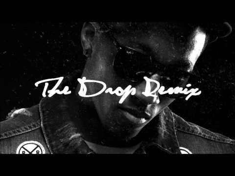 Lecrae - The Drop REMIX