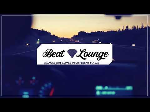 Download lagu baru Aly & Fila - Rebirth (Ahmed Romel Remix) [FSOE] Mp3 terbaik
