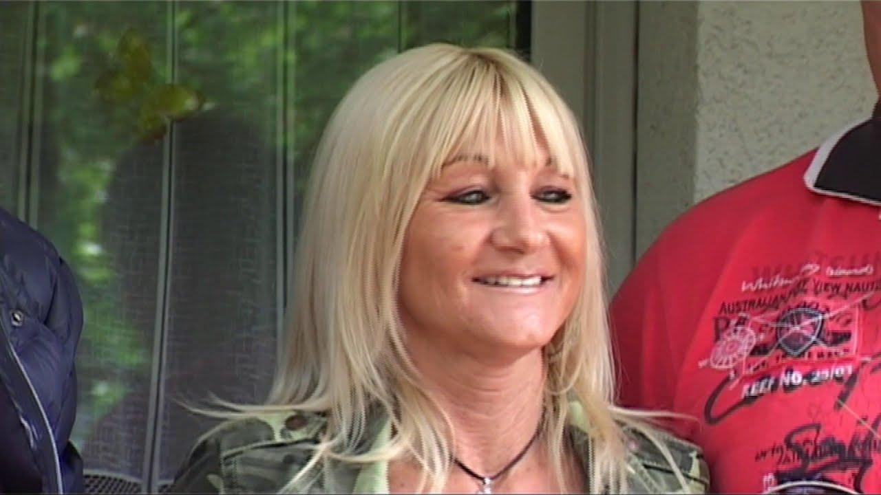 Annemie Fussbroich