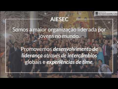 Venture Brazil Video 1