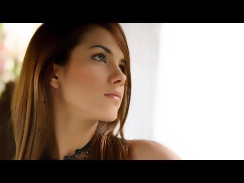 Ich Liebe Dich Dana Winner - Legenda PT BR e Al