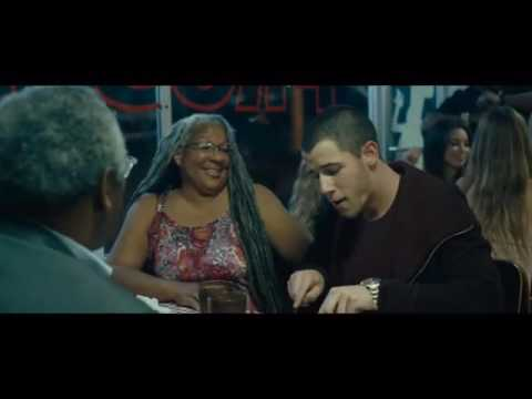 Nick Jonas featuring Ty Dolla Sign-Bacon (Preview)