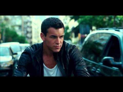 Music video Витя Forest - Похуй