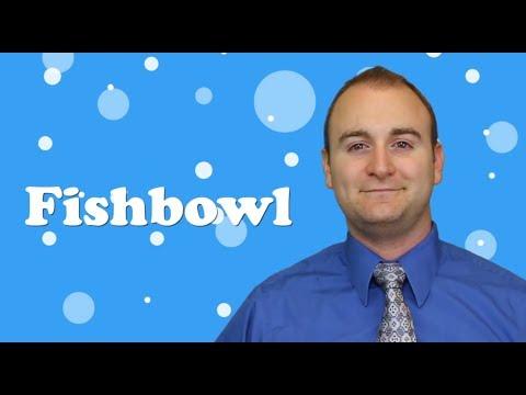 How To Do A Fishbowl - TeachLikeThis